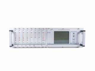 Крейт ВСВ-700